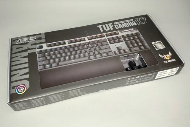 TUF_Gaming_K7_01.jpg