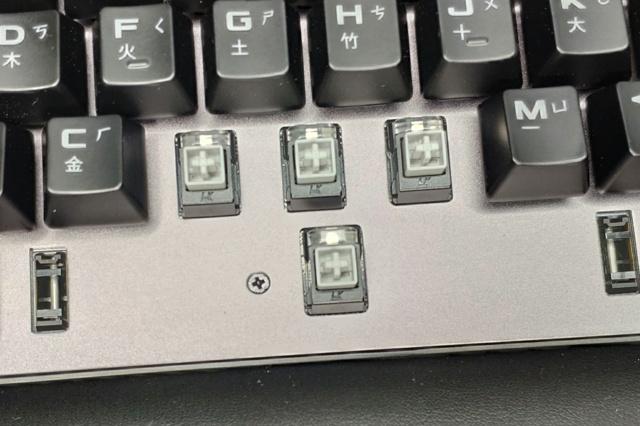 TUF_Gaming_K7_06.jpg