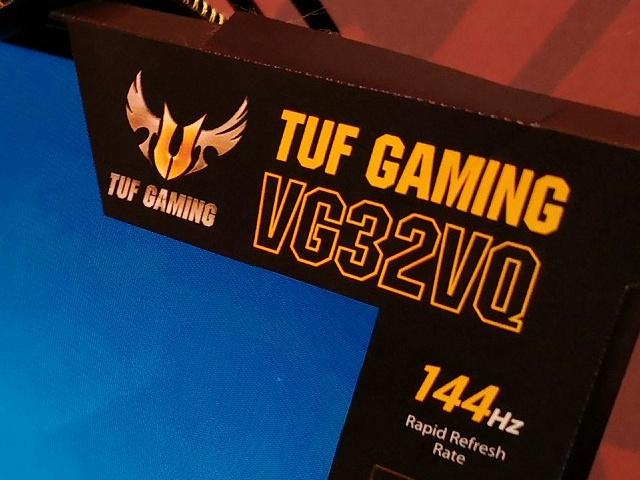 TUF_Gaming_VG32VQ_01.jpg