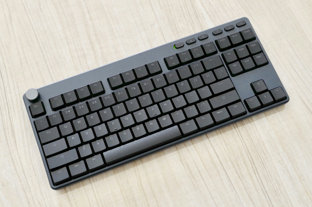 TypeMaster_X400_01.jpg