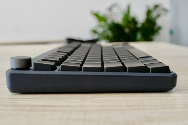 TypeMaster_X400_08.jpg