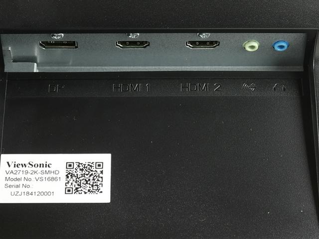 VA2719-2K-SMHD-7_08.jpg