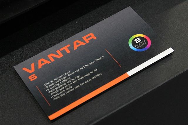 VANTAR_S_02.jpg