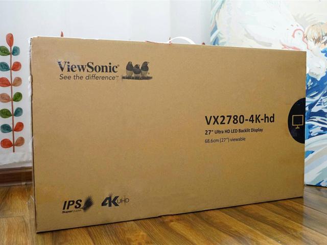 VX2780-4K-HD_08.jpg