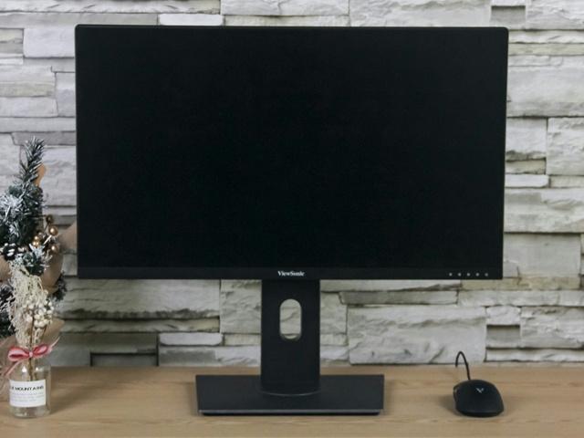 VX2780-4K-HD_10.jpg
