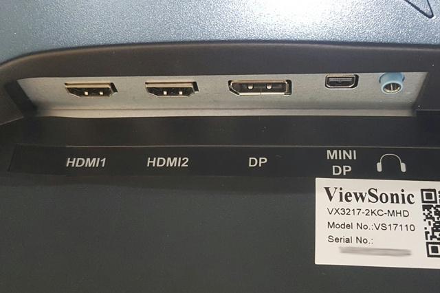 VX3217-2KC-mhd_17.jpg