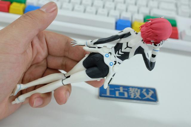 Xiao_Ai_03.jpg