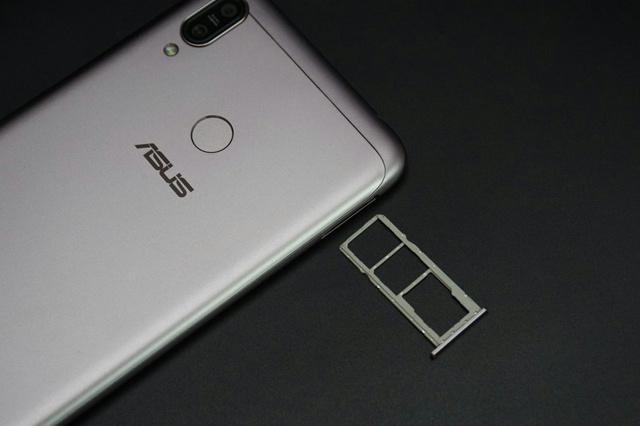 ZenFone_Max_M2_09.jpg