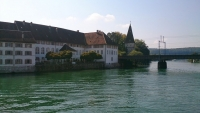 Solothurn1.jpg