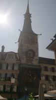 Solothurn6.jpg