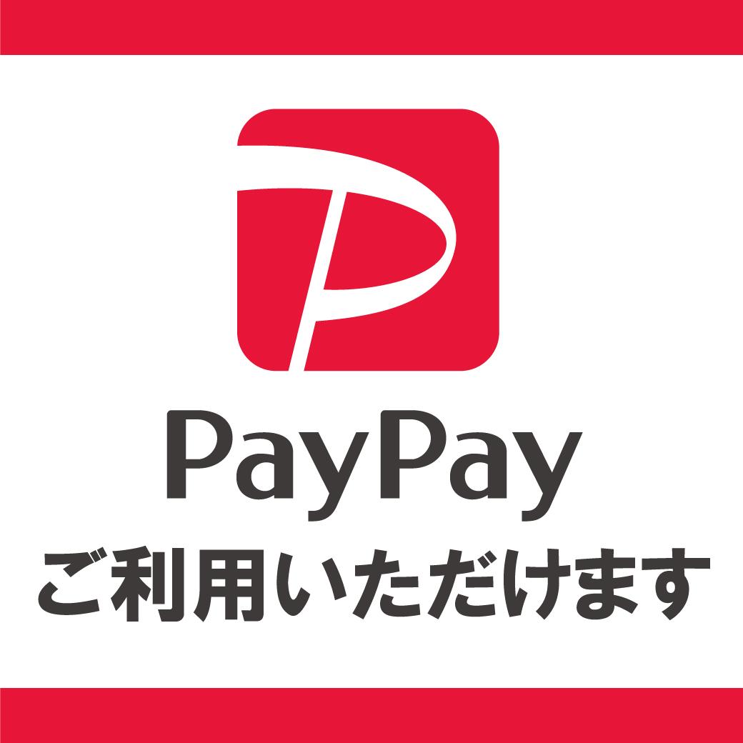 paypay_rogo.jpg