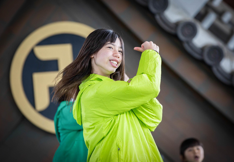 江戸にぎわい舞祭.jpg