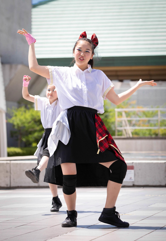 夢桜.jpg