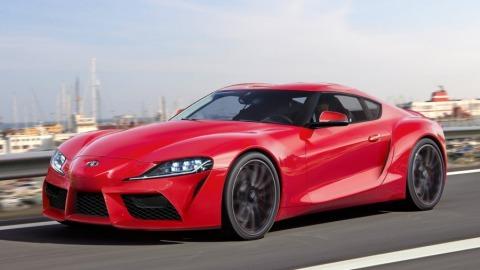 s_Toyota-Supra-001-20180717134302-900x507.jpg
