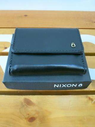 Nixon19SSItems7