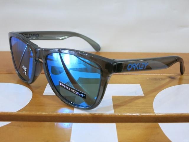 Oakley19Frogskins1