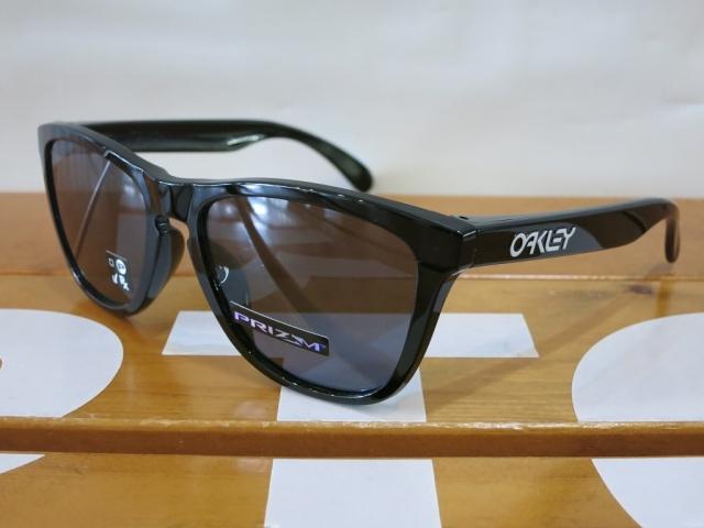 Oakley19Frogskins4