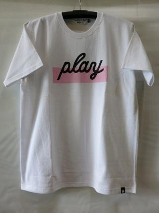Playdesign19SSApparel5