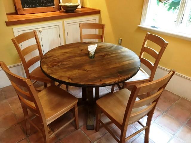 テーブル_190624_0012