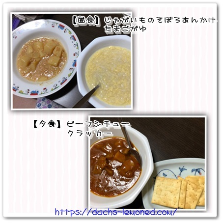 IMG_7864.jpg