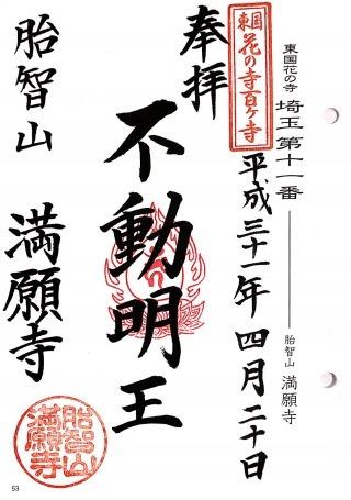 s_hanasaitama11.jpg