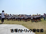 DSCN0562.jpg