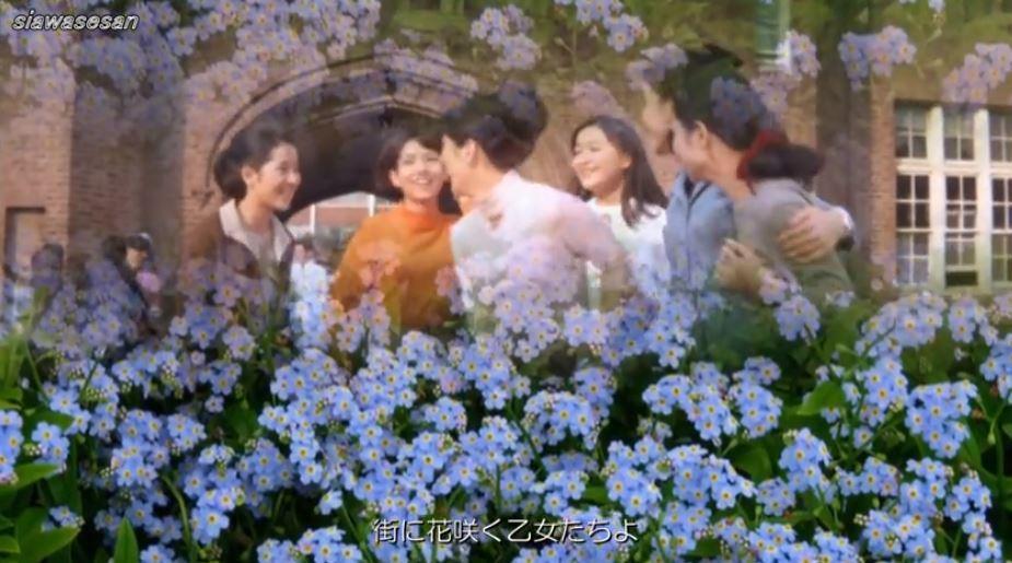花咲く乙女たち001