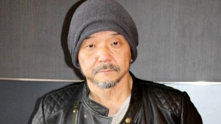 押井守監督、新作アニメーション制作を発表 構想10年の意欲作!! 2020年に放送・配信予定