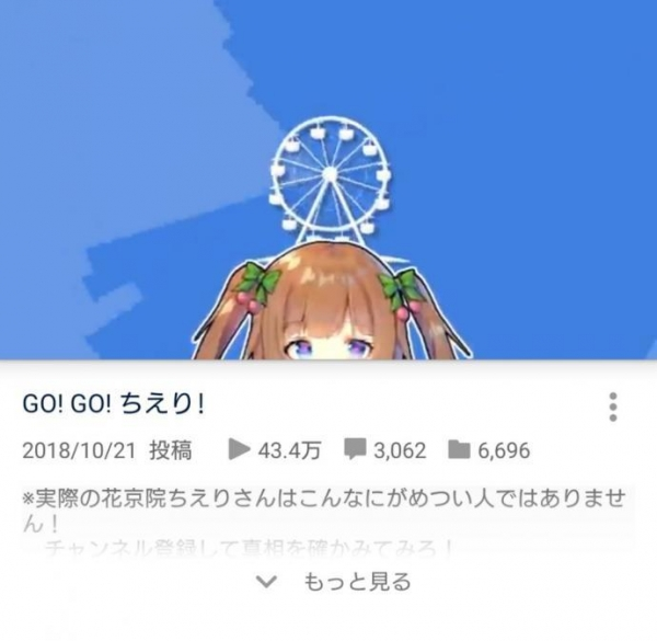 13_2019052307524397a.jpg