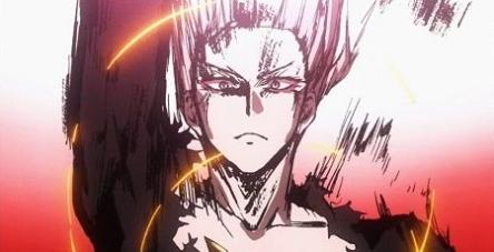 平成終わるし、平成アニメで一番凄いベスト戦闘シーン教えてくれ