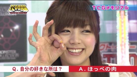 最新声優人気ランキング 熱愛報道の花澤香菜と三森すずこは人気急落