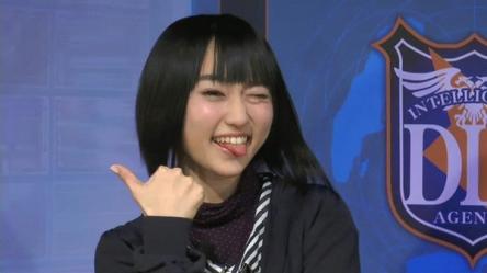 【悲報】大人気声優の悠木碧さんがご報告がこれwww