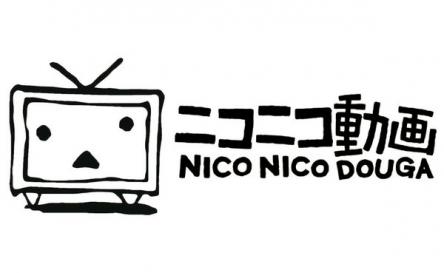 ニコ動古参「ニコ動のコメが煩わしくてオフにするようになったらyoutubeで事足りるようになった」 ←そうなの?