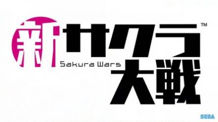 【新さくら大戦】声優・佐倉綾音さんの歌唱力、大絶賛される!!「彼女の声が私に書かせてくれた奇跡のフレーズだった」