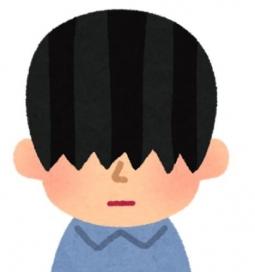 【オタ必見】陰キャ、眉毛を整えて二重にして髪を切って染めたら陽キャになれる