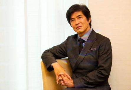 映画・空母いぶき巡る佐藤浩市の発言問題に小学館「作品はフィクション。実在の人物ではございません」
