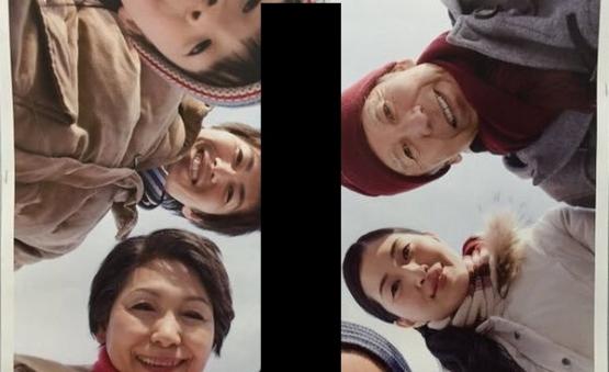 千葉こどもの国のポスターが怖すぎ&ゲーマーを煽ってしまうwwww