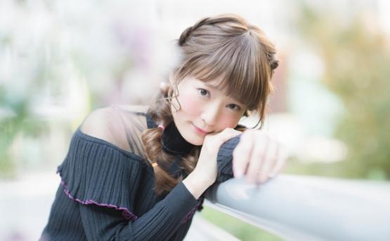 【朗報】美人声優・久保ユリカさん、脱ぐ!!!