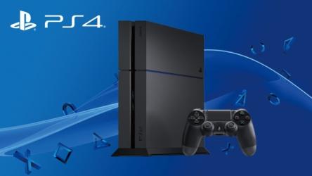 【今が買い時?】ソニー「PS4売れ残ってもゴミになるだけやし、7560円引きだ」