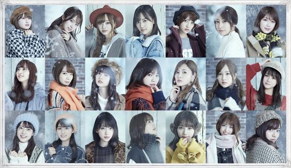 アイドルより可愛い女声優5人を発表する!!! 異論あるか?