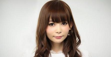 【悲報】中川翔子さん、ドラクエの次はFF7にすり寄る