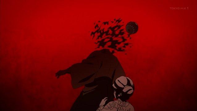 『鬼滅の刃』第9話感想・・・スタッフが心配になるレベルの高クオリティ作画!! グロ規制も緩くてええな