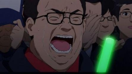 アニメオタクさん発狂「アニオタはキモイって馬鹿にしてるけど人間はみんなオタクだよ」