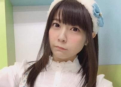 声優の竹達彩奈さん、とんでもない写真を公開してしまうwww