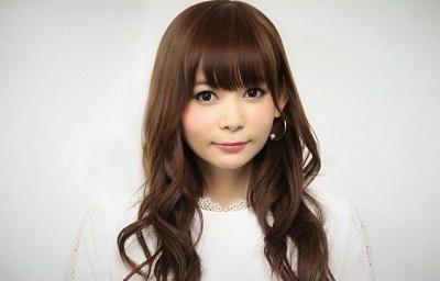 【悲報】中川翔子さんの件で女さんが正論ガチギレ「日本って余裕ない男性が多すぎる」