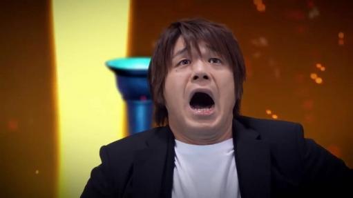 声優・松岡君が主人公役を演じるとヒットする法則www声優界のキムタクかな
