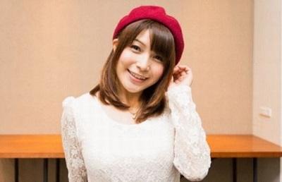 ラブライブ声優・新田恵海さん、3年前のあの出来事を振り返える