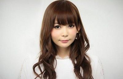 中川翔子さん(34)「子孫を残さないと成仏できない。理想の結婚相手は私を否定しない人」