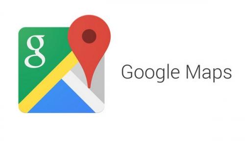 【悲報】Googleマップが超絶劣化したと話題にwww
