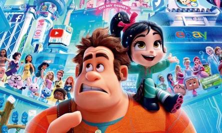 【正論】女性「ディズニーアニメに比べてエロで釣る日本のアニメは糞!」【キモオタ涙目w】